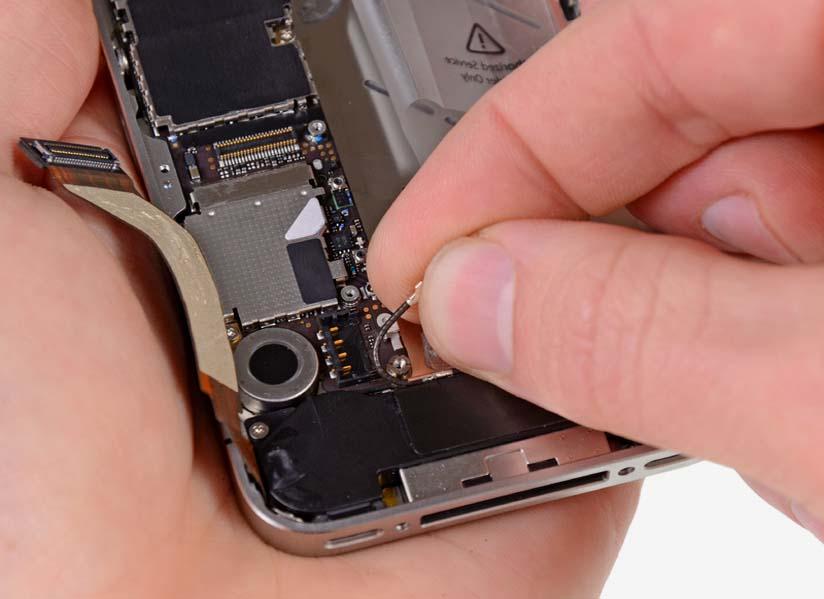 Поменяют ли телефон в днс если телефон не исправен готовностью