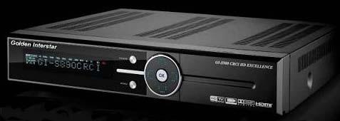 Голден интерстар gi-s890 crci hd excellence игровые автоматы 25линий