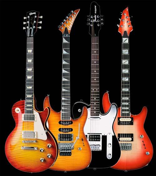 Бесплатные   видеоуроки  игры  на  электрогитаре! Other_ot_guitar_all